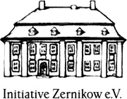 Logo Initiative Zernikow e.V.